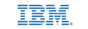 ibm logo flashsystems storwize