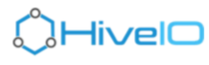 HiveIo orchestration hypervisor alternative